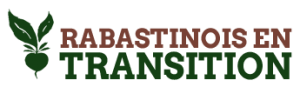 Rabastinois en transition