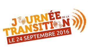 Journée de la transition autour de la mairie de Couffouleux le samedi 24 septembre 2016
