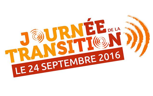 24/09/2016 – Journée de la transition à Couffouleux