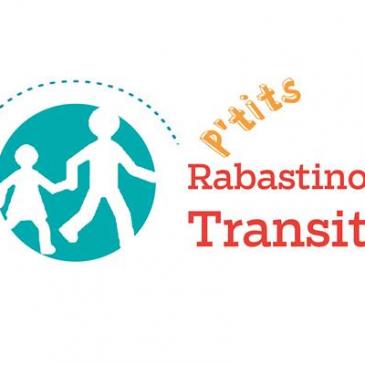 Du nouveau dans le groupe «p'tits Rabastinois en Transition» !