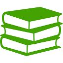 icon-education-raw