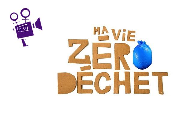 02/10/2016 – Projection du film «Ma vie zéro déchet»