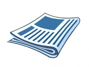 revue_de_presse_vectorized