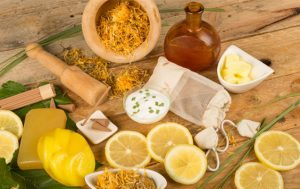 ingredients_naturels