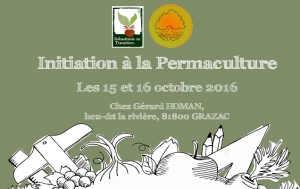 stage_permaculture_15102016