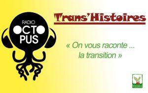 image-transhistoires