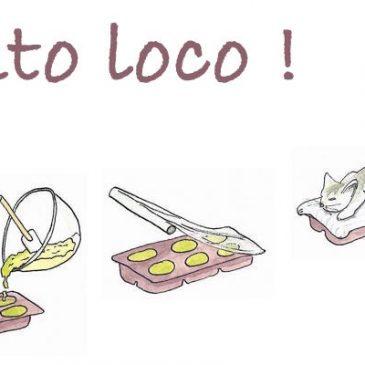 Tuto Loco : savoir faire son savon