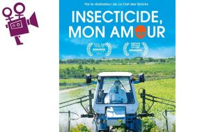 projection_insecticide