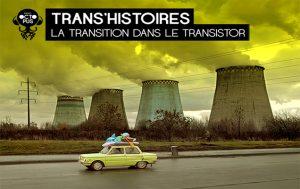 transhistoires