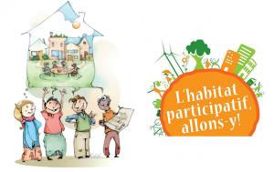 vignette_site_habitat_partagé_new