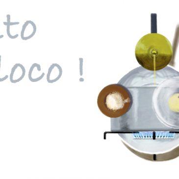 Tuto Loco : du shampooing parce que je le vaux bieng