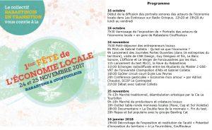 Programme_Fête_de_l_Economie_Locale_Rabastens_et_Couffouleux