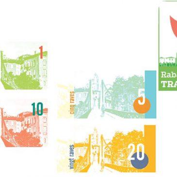 La Fête de l'Économie Locale : 60 entreprises mobilisées !