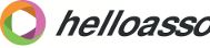 helloasso-logo-couleurs-2015_petit