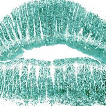 Le baume à lèvres